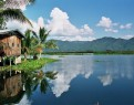 Burma Inle_Lake